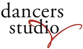 dancersstudio