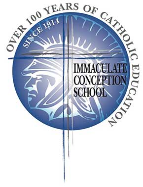 immaculateconception-school