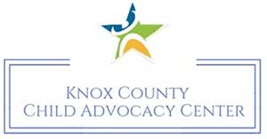 knowxctychildadvocacycenter