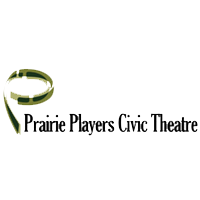 Prairie-Players