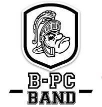 bushnell prairie city band